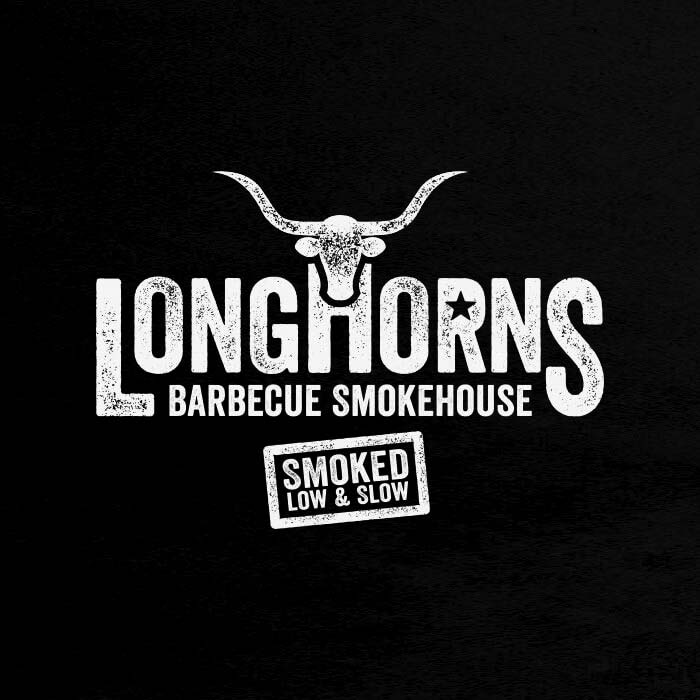 Longhorns Rewire in Newcastle