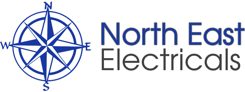 North East Electricals